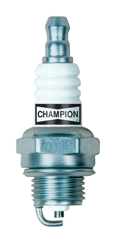 CHAMPION SPARKPLUG RCJ8Y | OP NOTES OM: 4; AN2 QPP: 1; (NO SPECIAL NOTES)