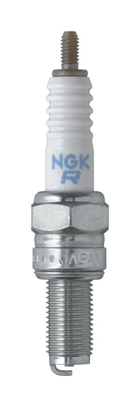 SPARKPLUG NGK CR9E 6263 | OP NOTES OM: 10; AN2 QPP: 1; (NO SPECIAL NOTES)