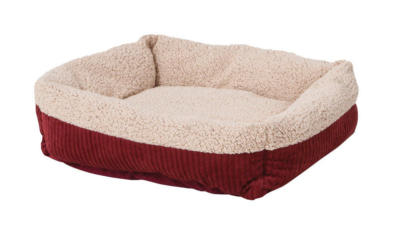 SELF WARM PET BED24X20 | OP NOTES OM: 1; (NO SPECIAL NOTES)