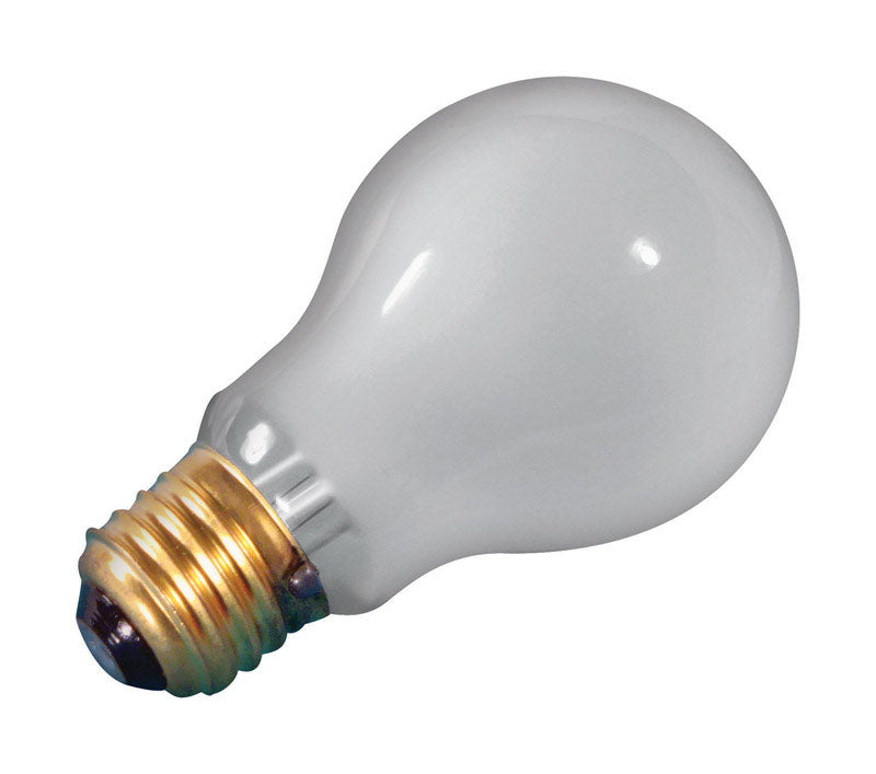 BULB APPLIANCE 12V 25W | OP NOTES OM: 1; AN2 QPP: 1; (NO SPECIAL NOTES)