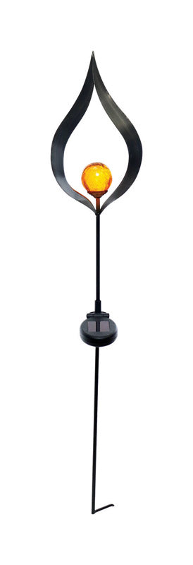 NS SOLAR SPADE LED STAKE | OP NOTES OM: 4; (NO SPECIAL NOTES)