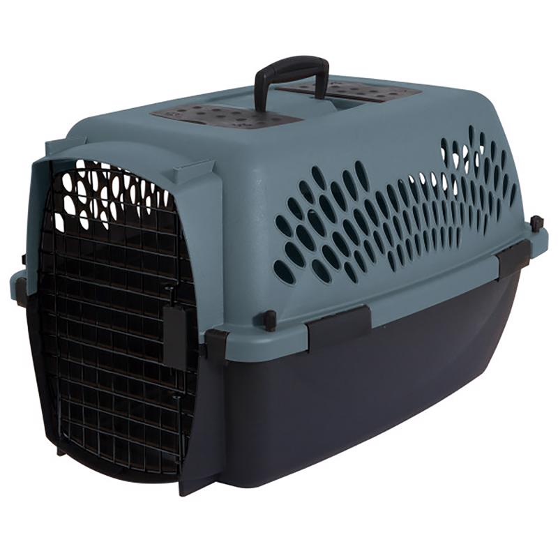 FASHION PET CARRIER 24"