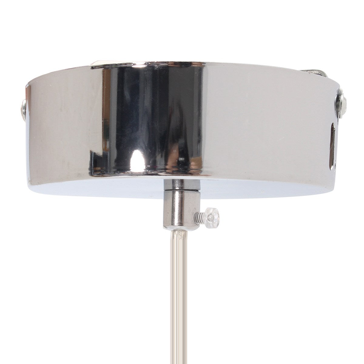 southern farmhouse on amazon fixtures under lamp made light simple