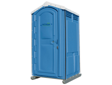 Portable Restroom Rentals- Brooklyn, Michigan