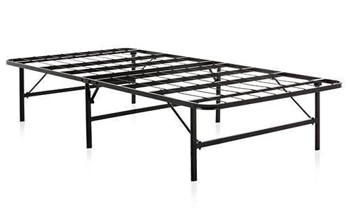 WEEKENDER™ Platform Bed Frame - Perrysburg Mattress