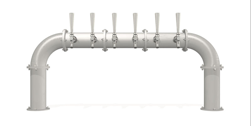"fm-draft-towers - Arcadia Bridge 3"" -  - Retail"
