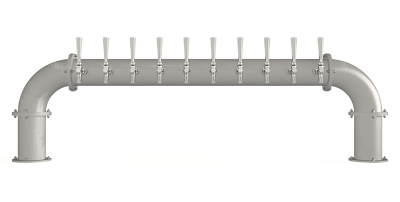 "fm-draft-towers - Arcadia Bridge 4"" -  - Retail"