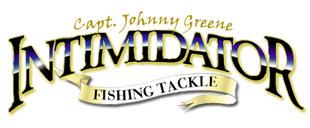 Intimidator Fishing Products