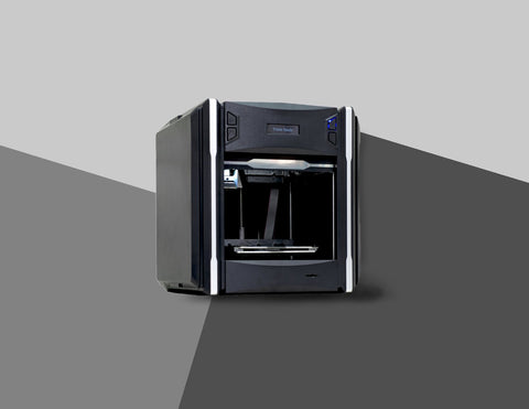 D-100 innovative 3D Printer