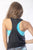 RIO GYM Leticia Tank yoga wear for women