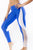 RIO GYM Jasmine Legging yoga wear for women