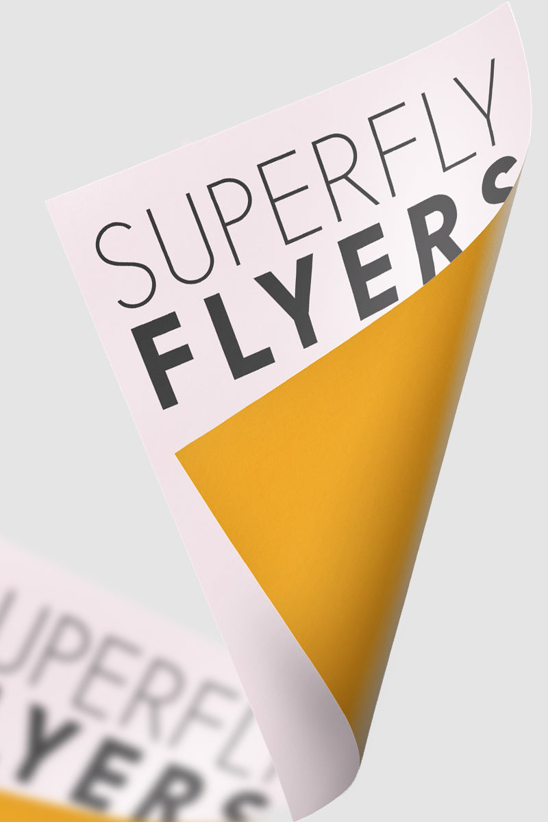 SuperFly Flyers