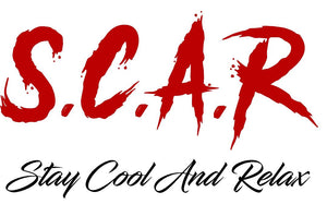 S.C.A.R Clothing
