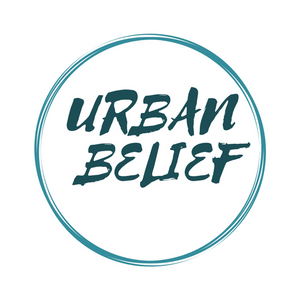 Urban Belief