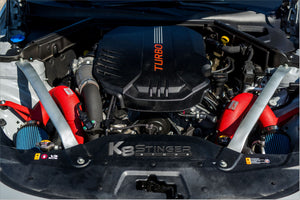 Injen Stinger 3.3T performance intakes