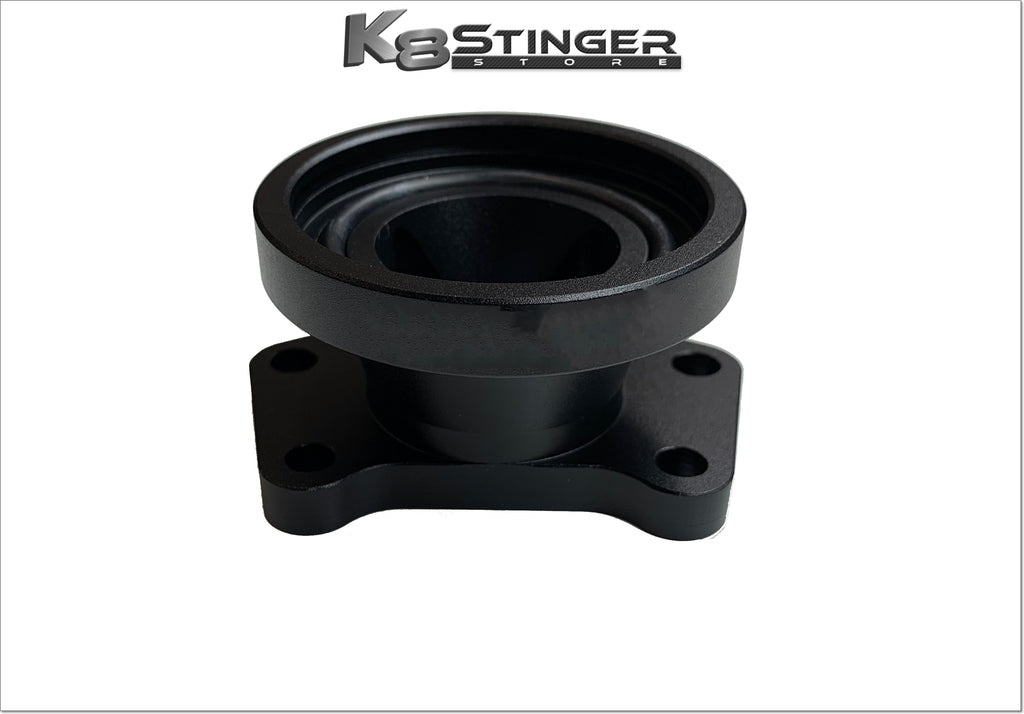 HKS BOV Kit for Kia Stinger 3.3T & 2.0T Models