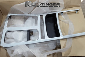 Stinger aftermarket parts