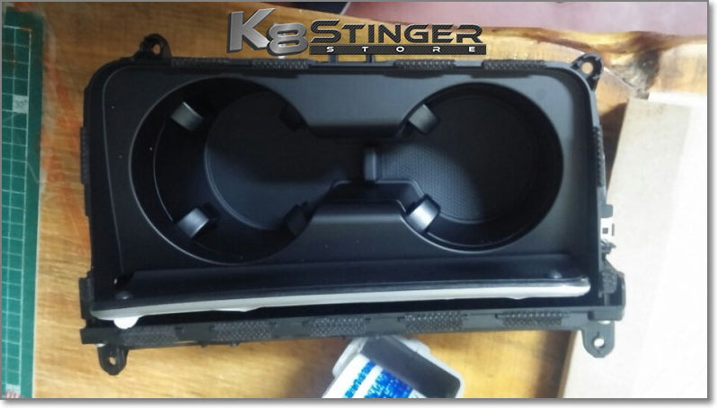 OEM_center_consule_with_cup_holder_stinger_9_1024x1024.jpg