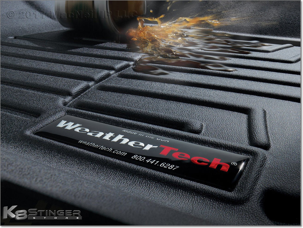 weather liners weathertech black floor mats product tech digitalfit colors floorliner truckn