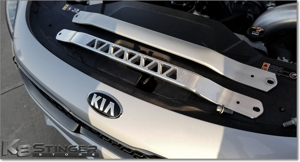 Kia Performance Cross Brace
