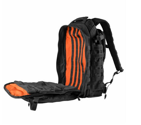 MOCHILA ALL HAZARDS PRIME 29L