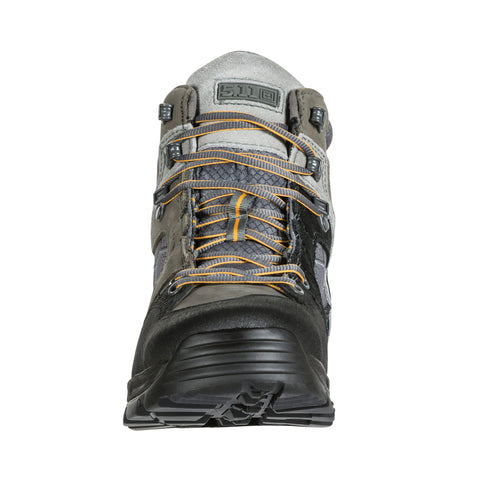 BOTA XPRT 2.0 TACTICAL