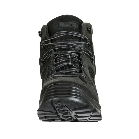 BOTA XPRT 2.0 TACTICAL URBAN