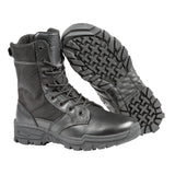 BOTA SPEED 3.0 URBAN