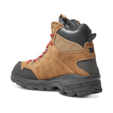 BOTA CABLE HIKER