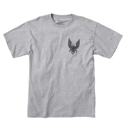 CAMISETA EAGLE ROCK