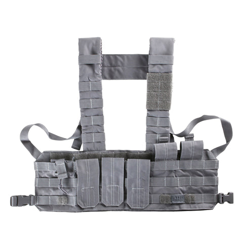 ANEL TACTEC CHEST RIG