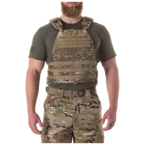 COLETE TACTEC PLATE CARRIER