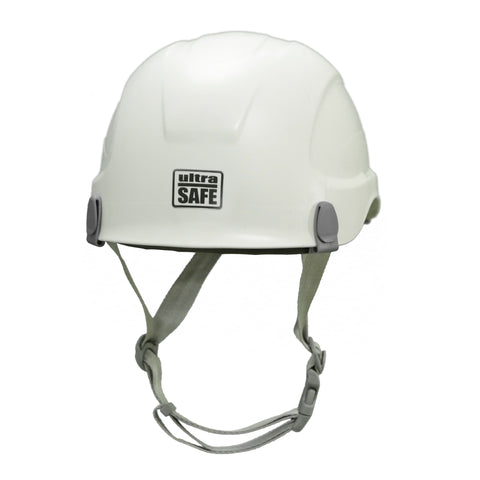 CAPACETE CORAZZA AIR A - ULTRA SAFE