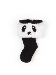 Lollywarm Fun Liseron Socks
