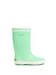 Lolly Pop Rubber Boots <br> Lagune