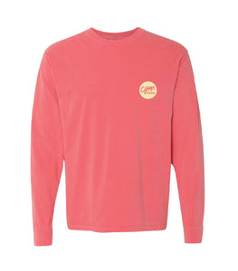 Champs Premium Long Sleeve