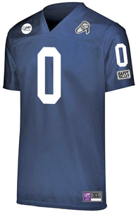 Premium State Game Day Jersey
