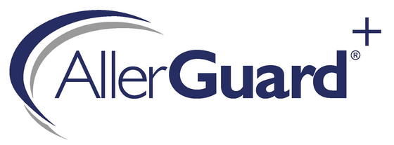 AllerGuard UK