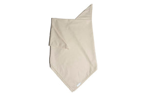 AllerGuard Face Covering including AllerGuard laundry / storage bag