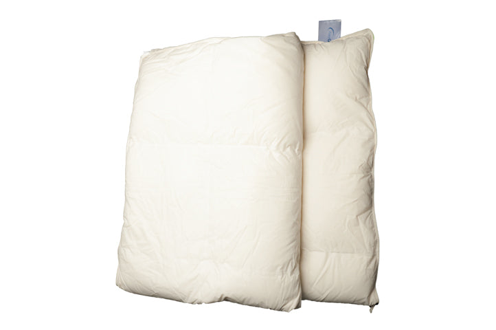 AllerGuard Luxury Goose Down Summer Duvet