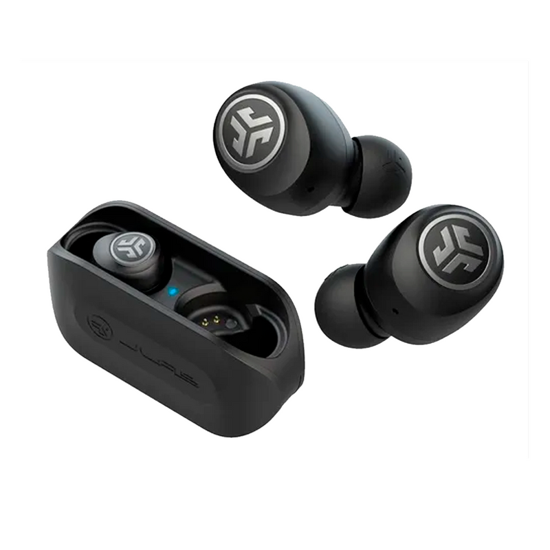 Audífonos Bluetooth Go Air True Wireless Earbuds Jlab