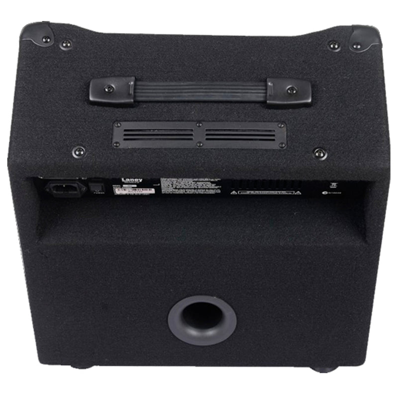 AMPLIFICADOR LANEY RB2 P/BAJO 30W 1X10