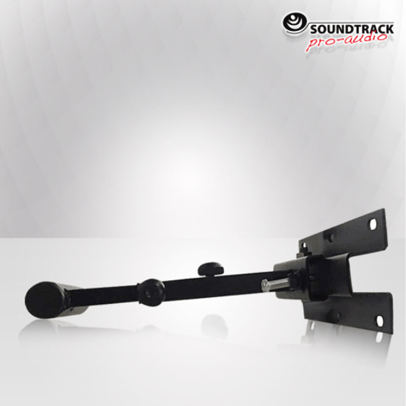 BASE SOUNDTRACK SWB002 D/PARED P/BAF