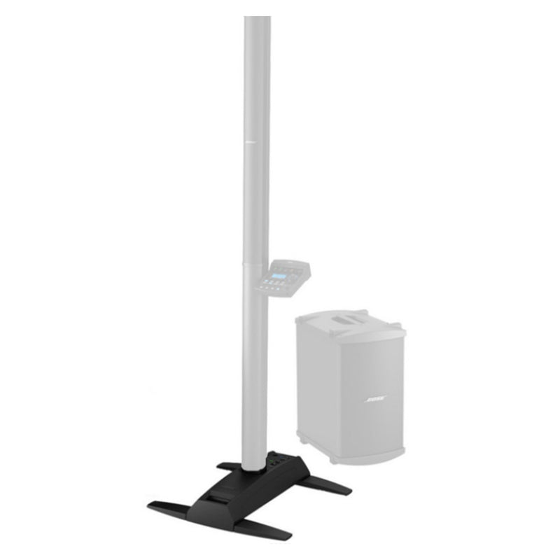 BOSE PS1S POWERSTAND 120V B