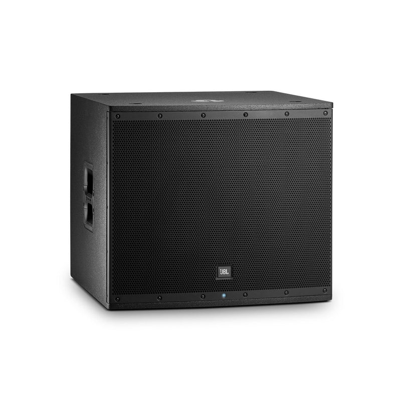 BAFLE JBL EON618S SUBWOOFER 18 SELF-POWE
