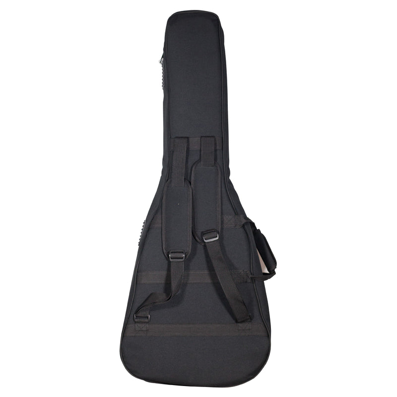 FUNDA D ANGELICO PREMIER ACUSTICA 12ST