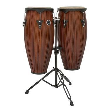CONGAS LP LP646NY-CMW 1011 SET WITH