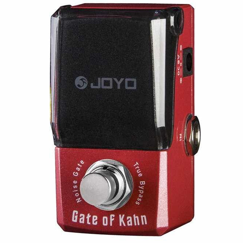 PEDAL JOYO JF324 IRONMAN-GATE OF KAHN