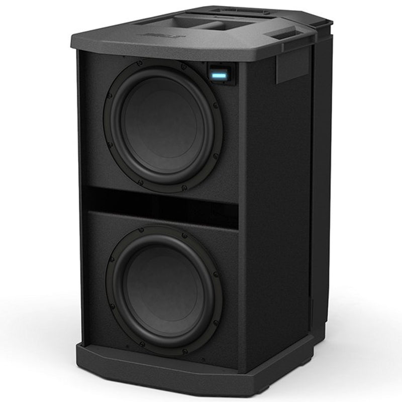 RENEWED BOSE F1 SUBWOOFER (FR) 120V