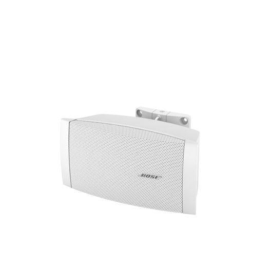 BOSE FREESPACE DS 16SE WHITE